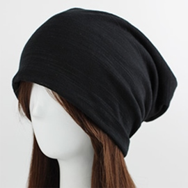 Hip Pop Trend Vogue Hat