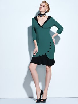 Cheap Sheath Dresses Presale -EricDress.com