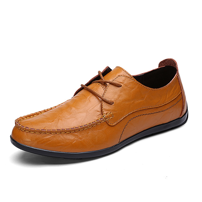 Ericdress Trendy Men's Casual Shoes