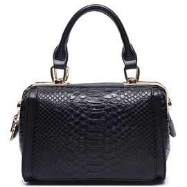 Ericdress Vogue Serpentine Commute Handbag