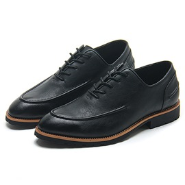 Ericdress Gentlemen Thread Men's Brogues