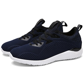 Ericdress All Match Mesh Men's Sneakers