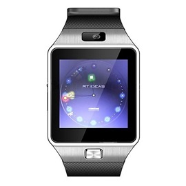 Ericdress High-Tech Multifunctional Smart Watch