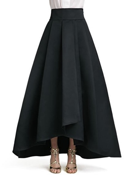 Women Maxi Skirts, Denim Skirts, Short & Long Skirts - Ericdress.com