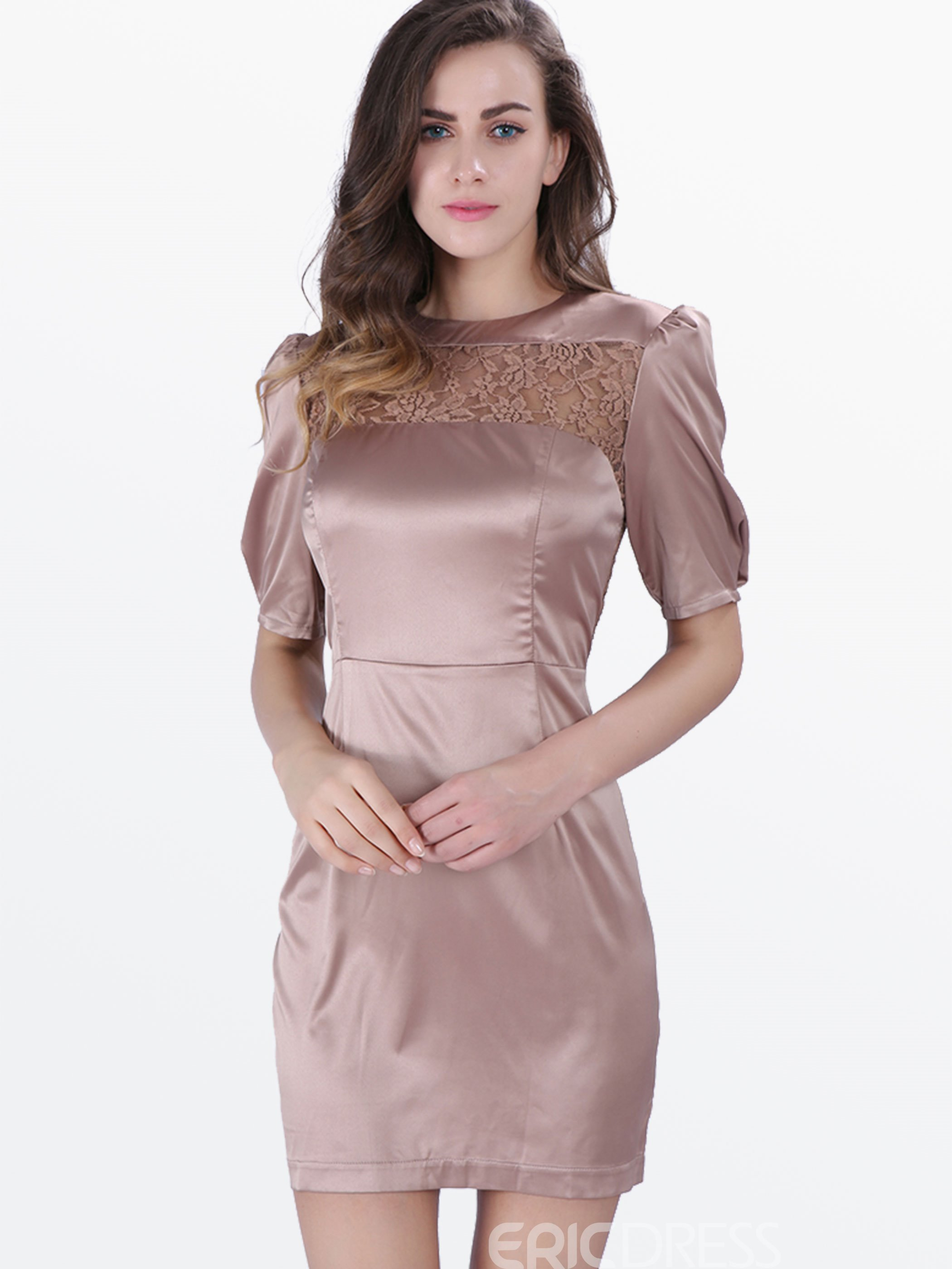 Ericdress coupon code