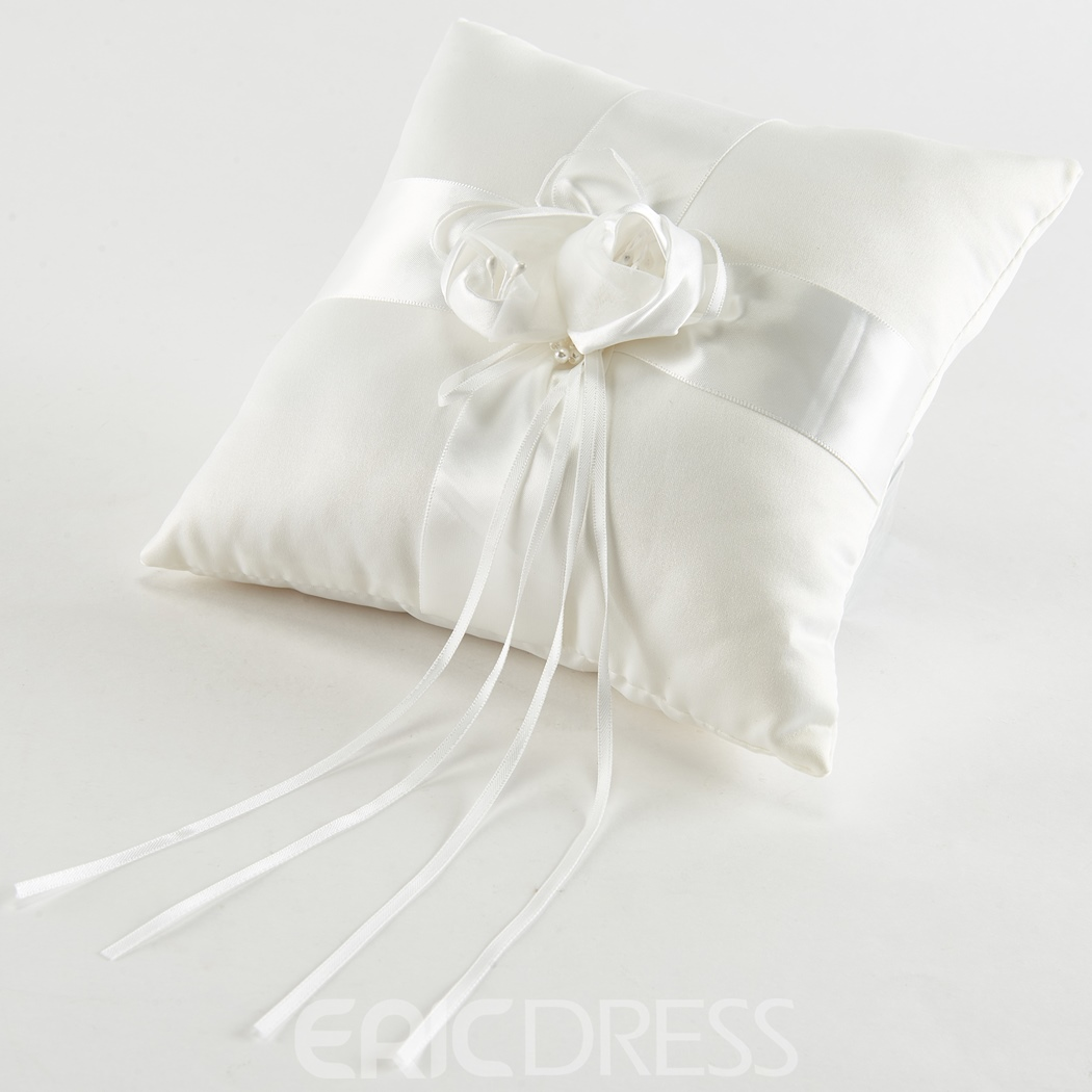 zoom gifts multi embroidered a in pillow d xl product floral ring cor bhldn