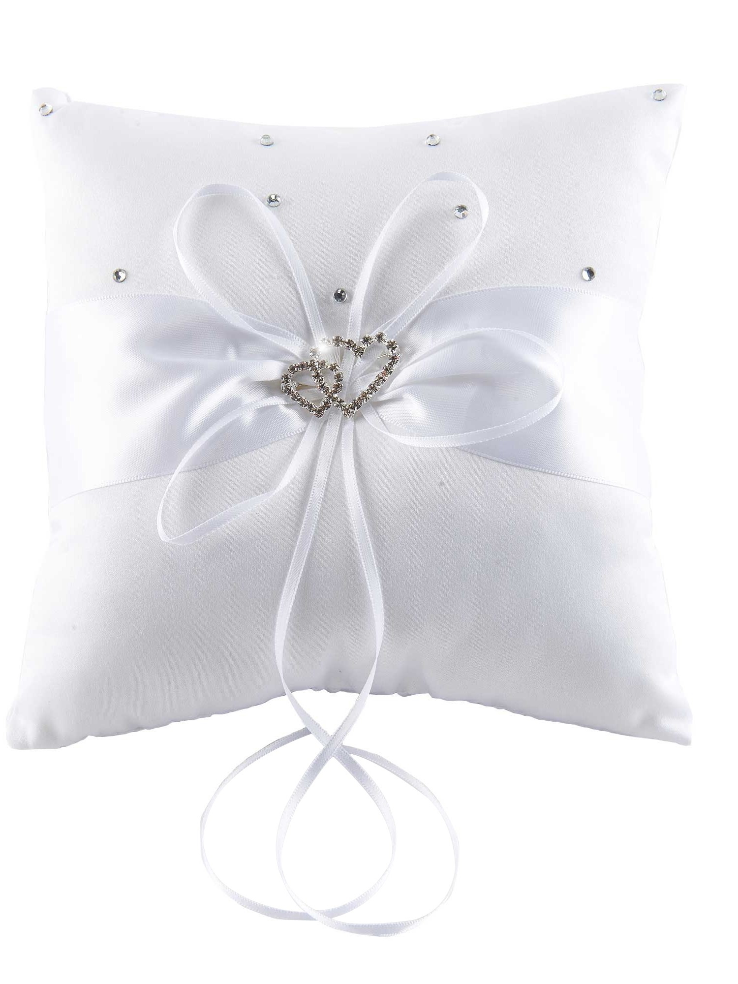 Ericdress Cheap Ring Pillow