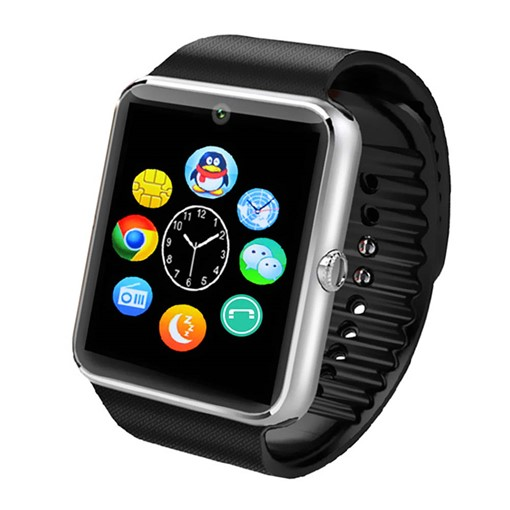 Ericdress Best Seller Multifunctional Smart Watch
