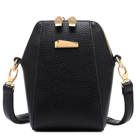 Ericdress Casual Thread Mini Crossbody Bag