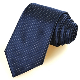 Ericdress Concise Men's Tie