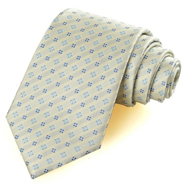 Ericdress Men's Business Tie