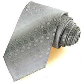 Ericdress European Style Men's Tie