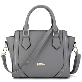 Ericdress Simple Thread Wing Handbag