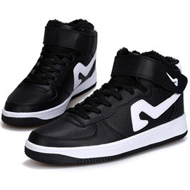 Ericdress Short Floss High Top Men's Sneakers