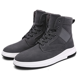 Ericdress Modern High Top Men's Boots