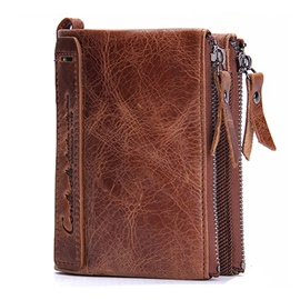 Ericdress European Men Organizer Men's Wallets