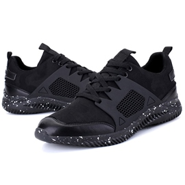 Ericdress Comfortable Lace up Men's Sneakers