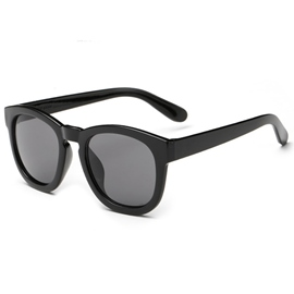 Ericdress AC Quality Colors Lens Full Frame Sunglasses