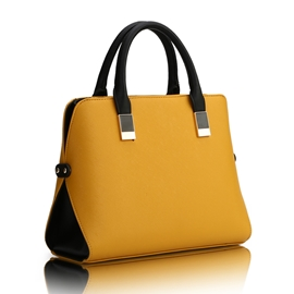 Bolso de diseño Simple Ericdress