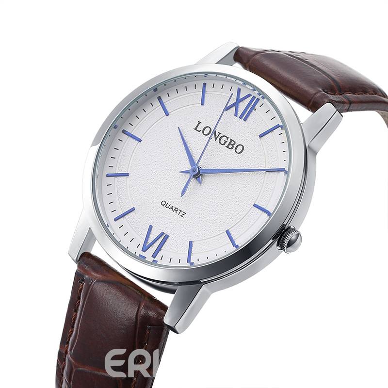 Ericdress Business Men's Quartz Watch