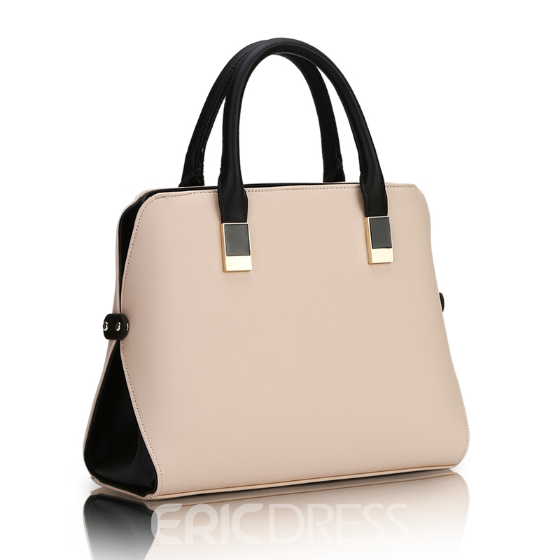 Ericdress Simple Design Handbag