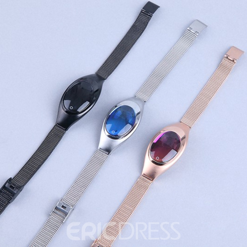 Ericdress Delicacy Smart Women Watch