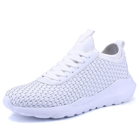 Ericdress All Match Thread Men's Sneakers