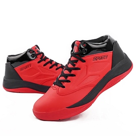 Ericdress Hot Selling Round Toe Men's Athletic Shoes