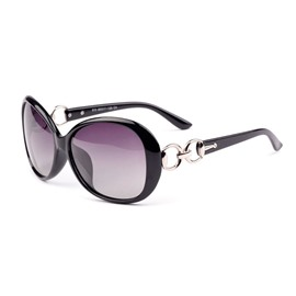 Ericdress Fashionable Women's Sunglass
