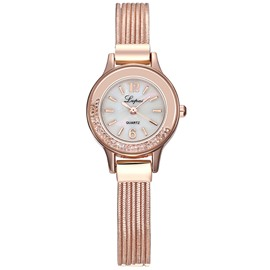 Ericdress Alloy Quartz Wristwatch for Women