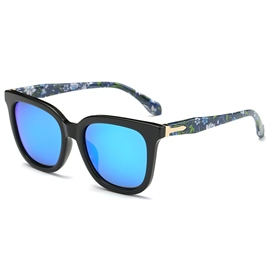 Ericdress Cool Polarized Sunglasses for Women