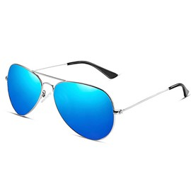 Ericdress Cool Polarized Sunglass for Men