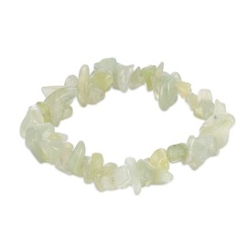 Ericdress Cheap Stone Bracelet for Lover