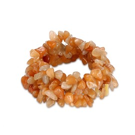 Ericdress Cheap Crystal Fashion Bracelet for Women