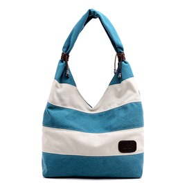 Bolso simple del bloque del color del ericdress bolsas de mano