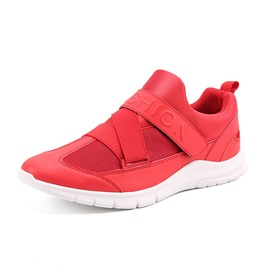 Ericdress Concise Mesh Velcro Men's Sneakers