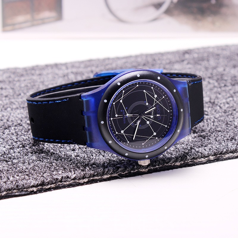 Ericdress New Style Men's Watch