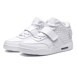 Ericdress Hot Selling PU Velcro Mens Athletic Shoes фото