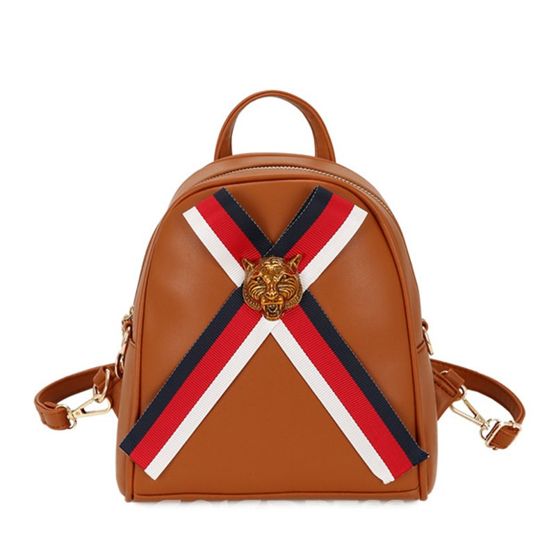 Ericdress Preppy Chic Multipurpose Mini Backpack