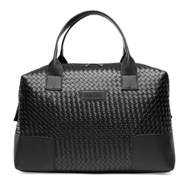 Big Capacity Waterproof Travel Handbag