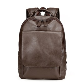 Ericdress Classic Men's Business Bag