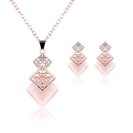 Ericdress Fancy Women's Jewelry Set