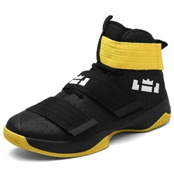 Ericdress Mesh Round Toe Lace-Up Mens Athletic Shoes ericdress