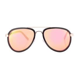 Ericdress Personality Sunglass Two Colors