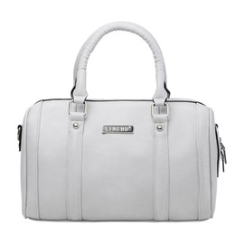 Ericdress Occident Style Zipper Women Handbag