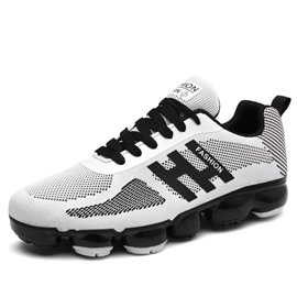Ericdress Fashionable Mesh Patchwork Men's Athletic Shoes