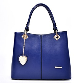 Ericdress Occident Style Exquisite Pendant Tote Bag