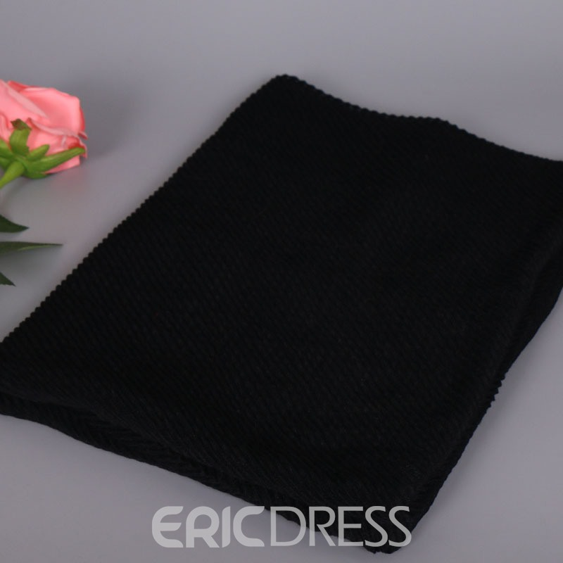 Ericdress National Style Muslim Scarf for Women