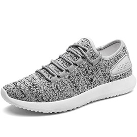 Ericdress Fashionable Round Toe Men's Sneakers