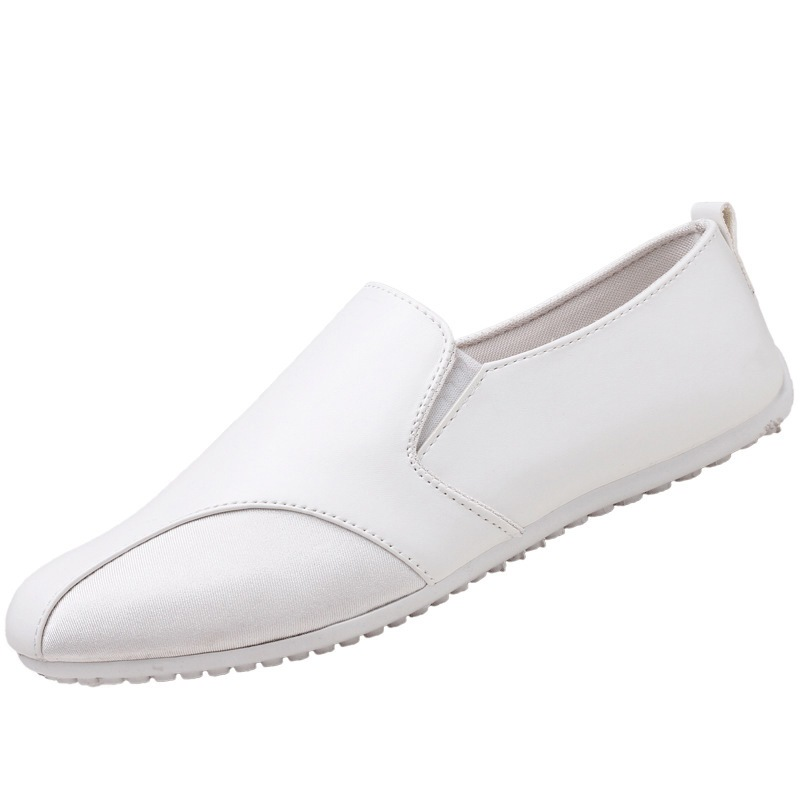 Ericdress Slip-On Men's Casual Shoes